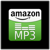 MP3 on Amazon.com